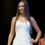11-10-27-21-17-04-miss-aguskov