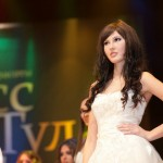 11-10-27-21-17-19-miss-aguskov