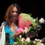 11-10-27-21-27-51-miss-aguskov