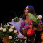 11-10-27-21-29-00-miss-aguskov