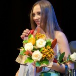 11-10-27-21-43-49-miss-aguskov
