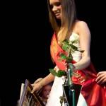 11-10-27-21-46-25-miss-aguskov