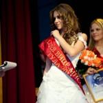 11-10-27-21-55-58-miss-aguskov