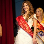 11-10-27-21-56-19-miss-aguskov