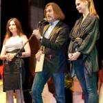 11-10-27-21-56-58-miss-aguskov