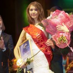 11-10-27-21-57-38-miss-aguskov