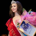 11-10-27-22-00-29-miss-aguskov