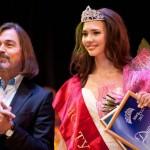 11-10-27-22-01-21-miss-aguskov