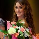 11-10-27-22-01-35-miss-aguskov