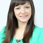 11- Кристина Колганова