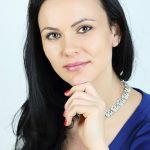12 - Екатерина Данилова