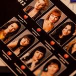 2012-12-07-18-34-55-Missis Tula - Chesalin_