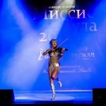 2012-12-07-18-50-02-Missis Tula - Chesalin_
