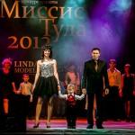 2012-12-07-19-00-06-Missis Tula - Chesalin_