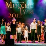 2012-12-07-19-01-15-Missis Tula - Chesalin_