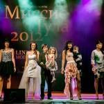 2012-12-07-19-01-32-Missis Tula - Chesalin_