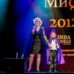 2012-12-07-19-08-53-Missis Tula - Chesalin_