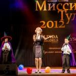 2012-12-07-19-12-52-Missis Tula - Chesalin_
