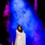 2012-12-07-19-13-57-Missis Tula - Chesalin_