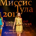 2012-12-07-19-18-38-Missis Tula - Chesalin_