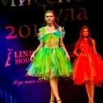 2012-12-07-19-19-37-Missis Tula - Chesalin_