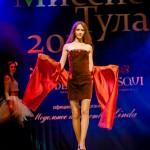 2012-12-07-19-20-11-Missis Tula - Chesalin_