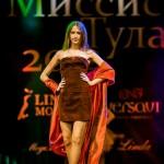 2012-12-07-19-20-20-Missis Tula - Chesalin_