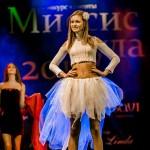 2012-12-07-19-20-41-Missis Tula - Chesalin_