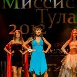 2012-12-07-19-21-22-Missis Tula - Chesalin_