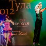 2012-12-07-19-22-38-Missis Tula - Chesalin_