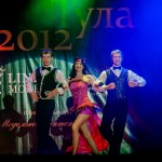 2012-12-07-19-22-46-Missis Tula - Chesalin_