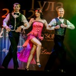 2012-12-07-19-22-51-Missis Tula - Chesalin_