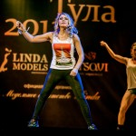 2012-12-07-19-28-42-Missis Tula - Chesalin_