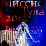 2012-12-07-19-30-20-Missis Tula - Chesalin_