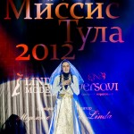 2012-12-07-19-30-22-Missis Tula - Chesalin_