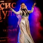 2012-12-07-19-30-58-Missis Tula - Chesalin_