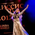 2012-12-07-19-31-14-Missis Tula - Chesalin_