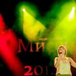 2012-12-07-19-33-12-Missis Tula - Chesalin_