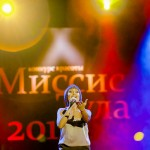 2012-12-07-19-35-01-Missis Tula - Chesalin_