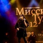 2012-12-07-19-40-43-Missis Tula - Chesalin_