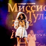 2012-12-07-19-41-46-Missis Tula - Chesalin_
