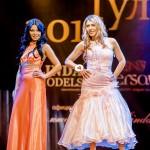 2012-12-07-19-56-14-Missis Tula - Chesalin_
