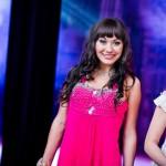 2012-12-07-20-18-43-ZiminSergey-MissisTula