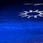 2012-12-07-20-30-17-ZiminSergey-MissisTula