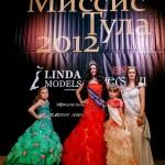 2012-12-07-20-49-45-Missis Tula - Chesalin_