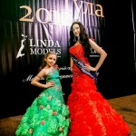 2012-12-07-20-55-20-Missis Tula - Chesalin_