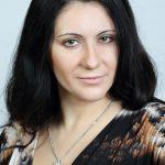 6 - Светлана Герасимова