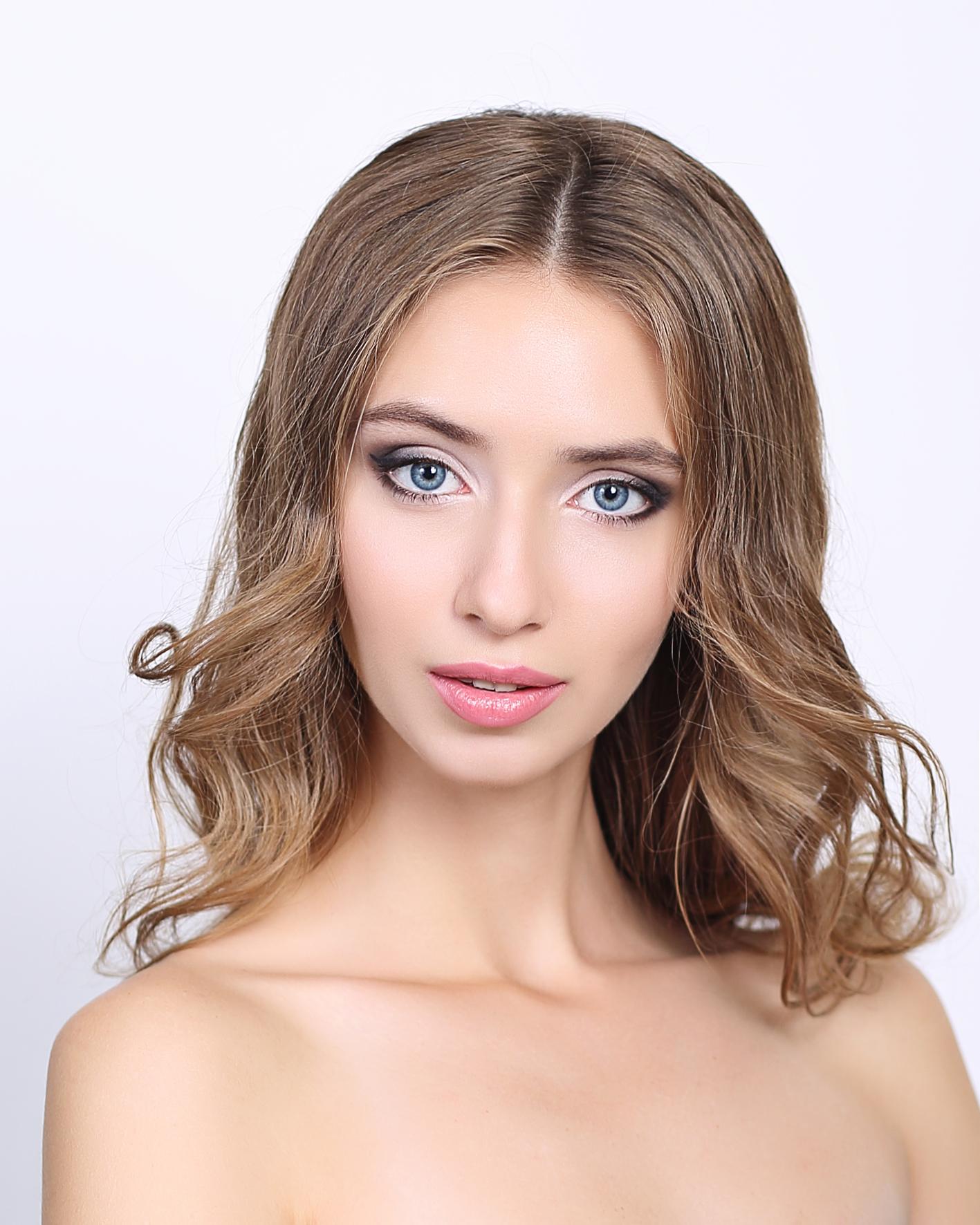 10-yakovenko