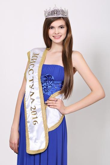 miss-tula-2016-anastasiya-shishimorova-kopiya