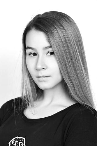20Анастасия Солдатова - Copy